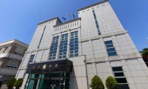 인천 중구의회 또 국외출장 논란… 시민들