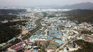 수도권 18 만 가구 신축 공영 주택은 어디에 있는가? … 제 3 신도시 인근 지역의 가능성